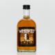 Honig Whiskey | Imkerei mit der Goldnote